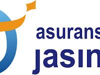 Lowongan Kerja BUMN PT.Asuransi Jasa Indonesia (Peersero)