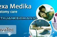 Lowongan PT. Alexa Medika Pekanbaru April 2018