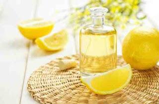 Aceite Esencial De Limón: 14 Sorprendentes Beneficios