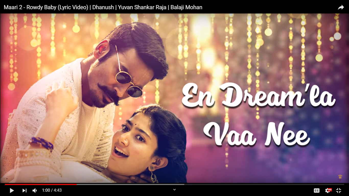 Tamil Gana Sudhakar Songs Free Download Gaana Kalakal