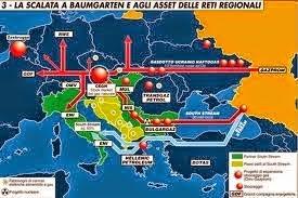 Κραυγή πολέμου από τη Βουλγαρία