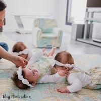 colchoneta de suelo para bebé mapamundi movimiento libre beneficios del suelo blog mimuselina