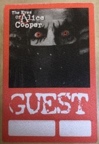 https://exileguysattic.ecrater.com/p/31988744/the-eyes-of-alice-cooper-guest