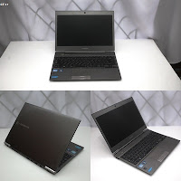 Portege Z930-Dynabook R632