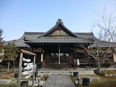 東福寺勝林寺