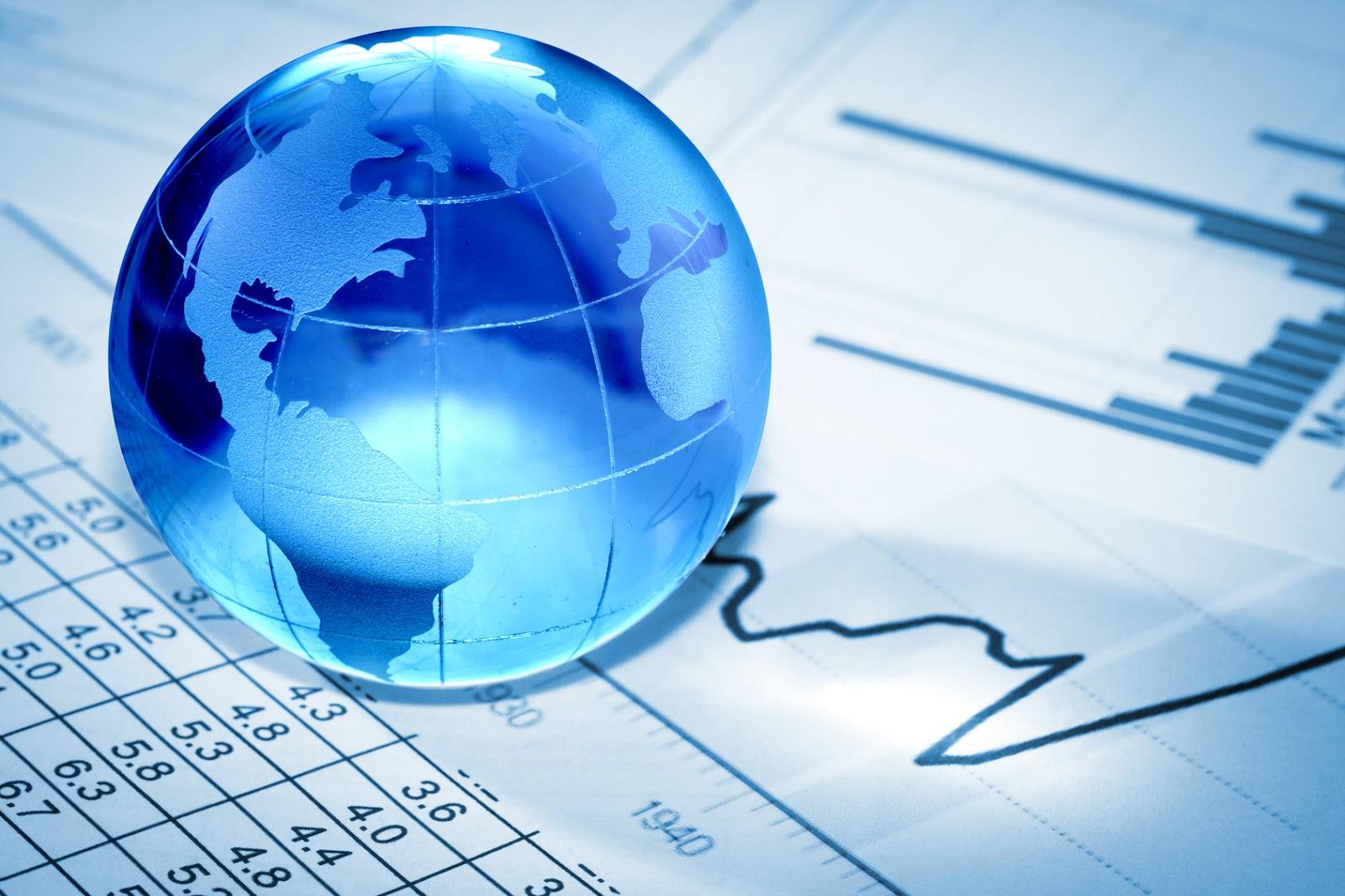 Bank Dunia Perkirakan Pelemahan Ekonomi Global Lebih Tajam