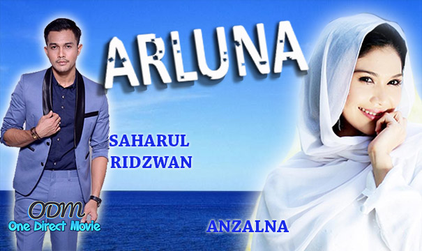 Image result for arluna
