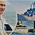 Τύμπανα ψυχρού πολέμου μεταξύ Μόσχας-Κιέβου