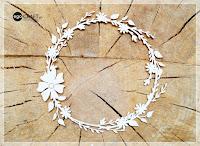 http://www.egocraft.pl/produkt/1412-ramka-z-kwiatkami-back-to-school