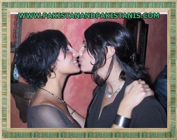 PAKISTANI GIRLS_INDIAN GIRLS_DESI GIRLS: PAKISTANI KISSING ...