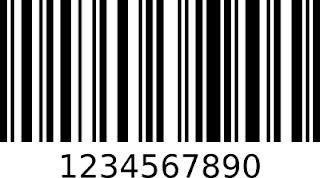 Barcode fixed asset jakarta indonesia