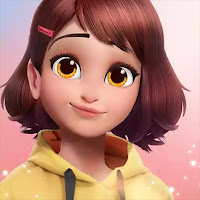 Manor Diary  Mod Apk (Unlimited Gold Coins / Keys)