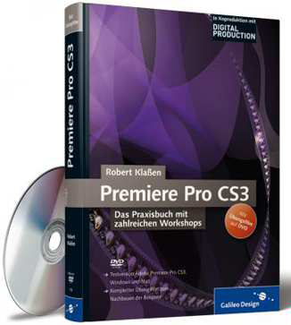 adobe premiere pro cs3 free download for windows 7 64 bit