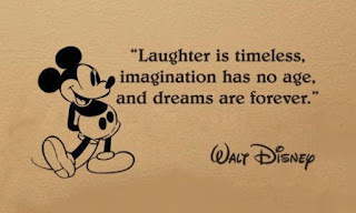 walt-disney-quotes-1