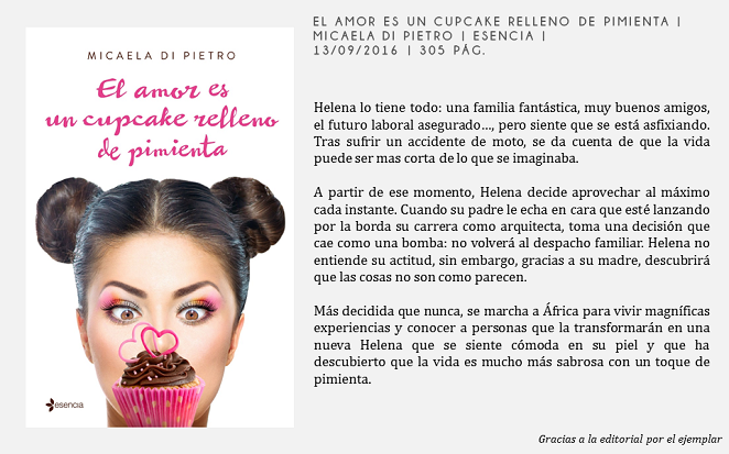 amor-cupcake-relleno-pimienta