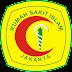 Logo Rumah Sakit Islam Jakarta