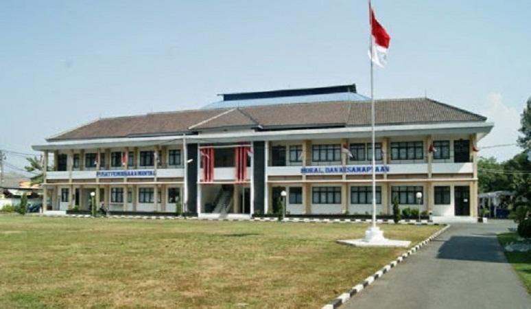 PENERIMAAN MAHASISWA BARU (PKTJ) POLITEKNIK KESELAMATAN TRANSPORTASI JALAN