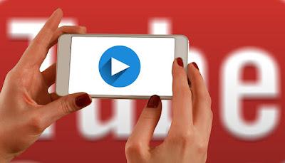 Youtube Miliki Penonton Bulanan Sebanyak 2 Miliar Dan Terus Meningkat