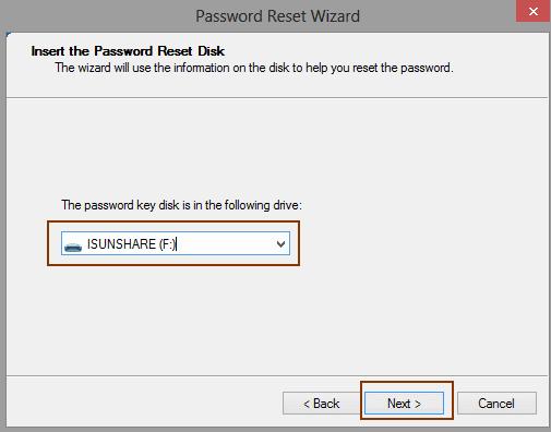 how to hard reset hp laptop password