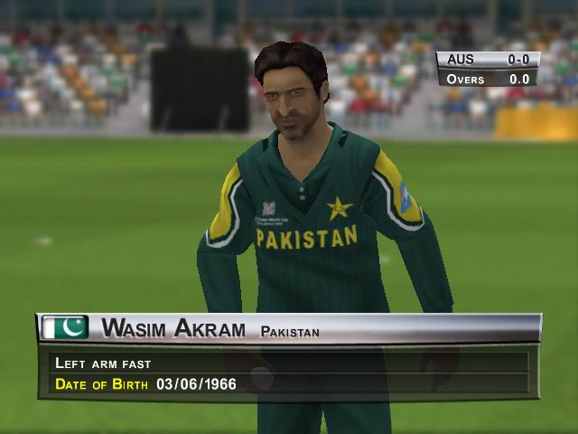 Ea sport cricket 2005 pc game full version free download.
