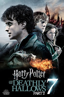 Harry Potter and the Deathly Hallows – Part 2 (2011) Dual Audio [Hindi-DD5.1] 1080p BluRay ESubs Download