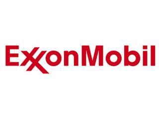 LOWONGAN KERJA EXXON MOBIL INDONESIA OKTOBER 2017