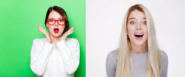 Ağzınızı Açık Bırakacak İlginç Bilgiler Listesi
