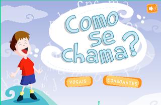 http://discoverykidsbrasil.uol.com.br/jogos/como-se-chama/
