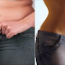 With Only 3 Tablespoons a Day, You Will Lose Belly Fat and Lower Cholesterol
