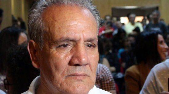 """أحمد الزفزافي… """"طُوندونس"""" الفايسبوك الجديد"""