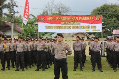 polres-lambar-gelar-apel-pasukan-dalam-rangka-hadapi-pemilu-2019