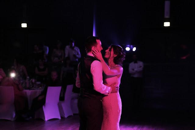 marion colombani photographe mariage
