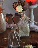 https://lachocolaterapia.blogspot.com.es/2018/02/piruletas-de-tres-chocolates-y-peta-zetas.html