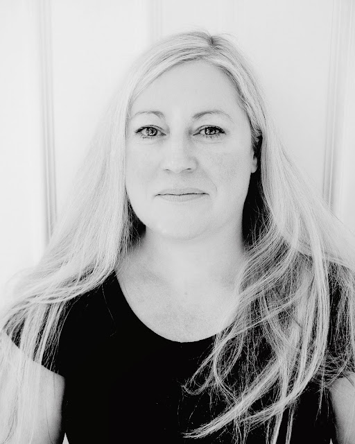 jennifer-l-cahill, author