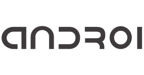 Eloars Corner: Android: gdzie szukać ikon z menu