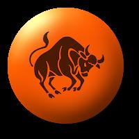 বৃষ রাশির লোকেদের জন্যে কিছু চমতকারী টোটকা   Scorpio Zodiac Sign and Remedies