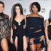 Fifth Harmony se presentará en los People's Choice Awards 2017