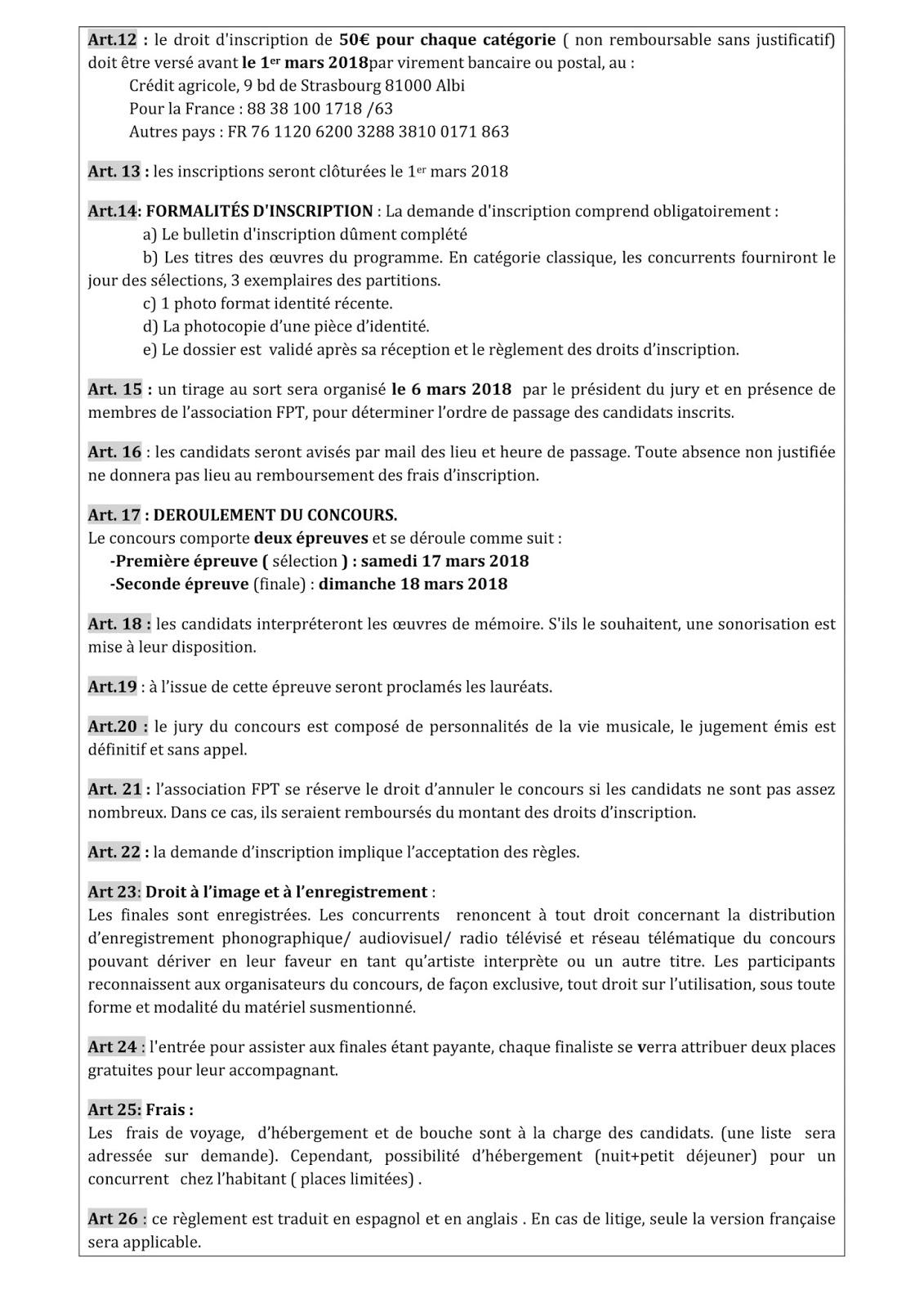 sles of application resume resume for internships