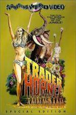 Trader Hornee 1970