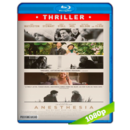 Anesthesia (2015) BRRip 1080p Audio Ingles 5.1 Subtitulada
