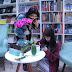 """La escritora más joven del Perú presentó la segunda edición de su novela """"Cu4tro"""""""