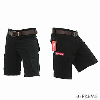 celana cargo, celana cargo pendek, celana  cargo pria, grosir celana cargo, grosir celana jeans, grosir celana bandung, celana pendek, grosir celana pendek