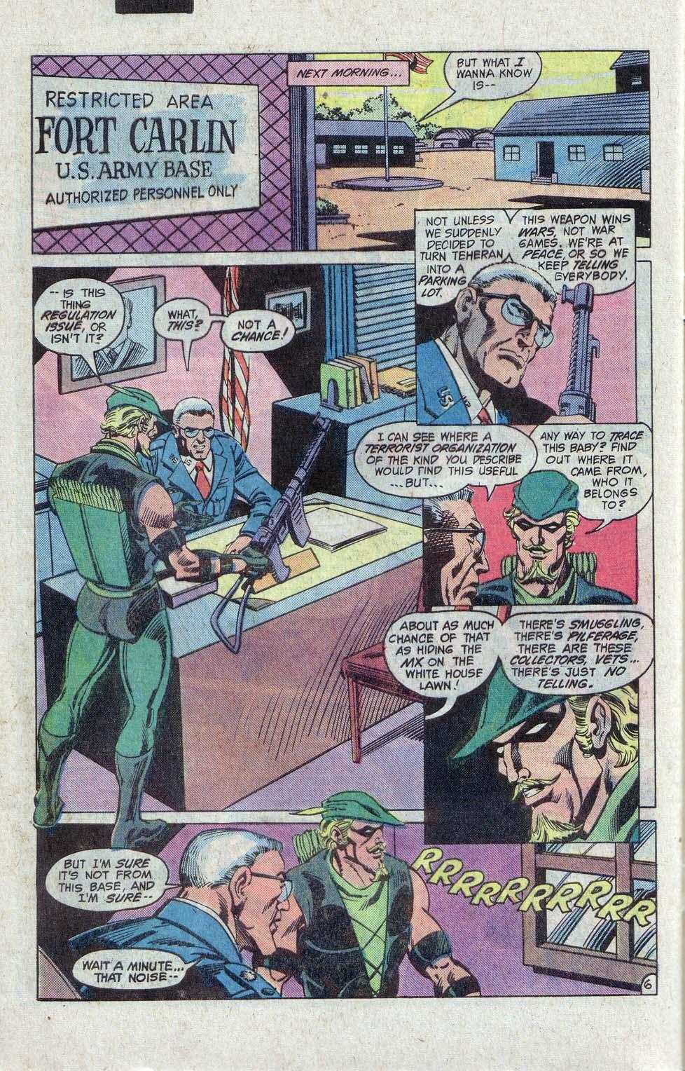 Detective Comics (1937) 530 Page 30