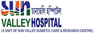 Sun Valley Hospital,Guwahati Nurse/I.C.U. Nurse/ Pharmacist Recruitment 2019