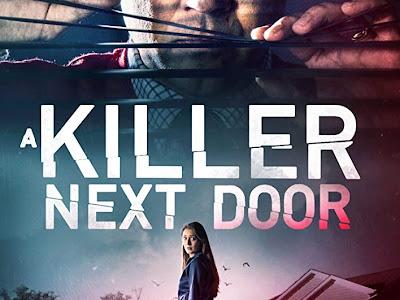 Movie: A Killer Next Door (2020) (Download Mp4)