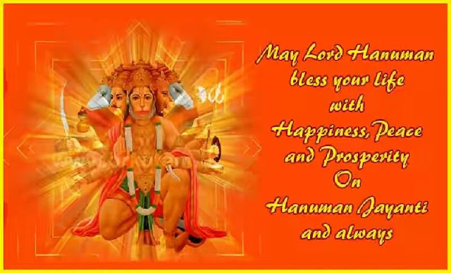 hanuman-jayanti-celebrations-april-2016-by-ashika-vyas-india