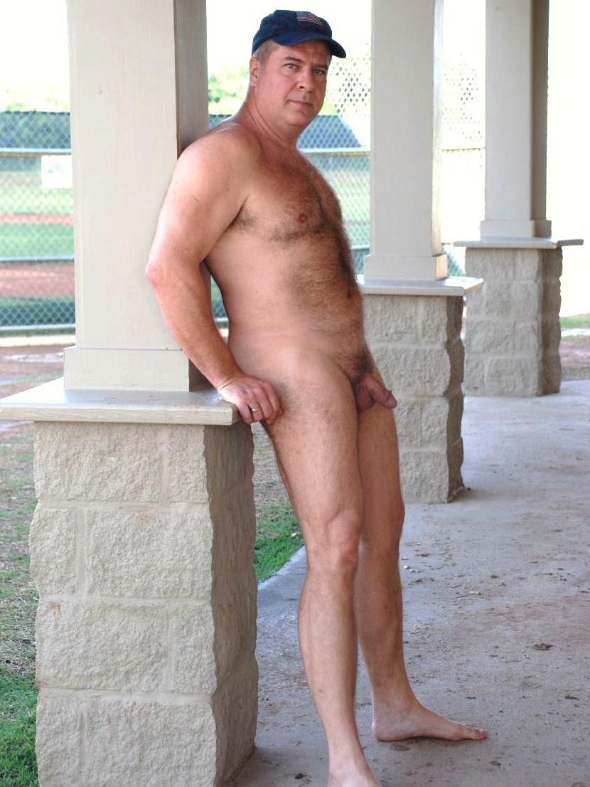 Biggest pinus naked men, pantyhose sex lesbians