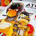 Reseña Atom: The Beginning de Panini Manga ¡La historia antes de Astroboy!