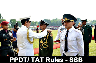 How to write Quality/Improved Story in PPDT/ TAT at SSB