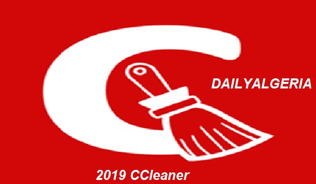 تحميل برنامج سي كلينر 2019 CCleaner مجانا للكمبيوتر